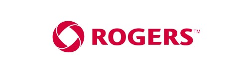 Rogers Database 2