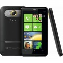 HTC phone unlock