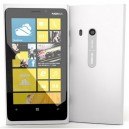 Orange Spain Nokia Lumia Unlock - All Models Supported